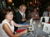 guilde-internationale-des-fromagers_041