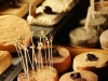 guilde-internationale-des-fromagers_061