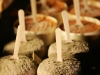 guilde-internationale-des-fromagers_062