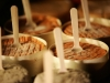 guilde-internationale-des-fromagers_063