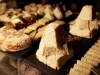 guilde-internationale-des-fromagers_067