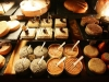 guilde-internationale-des-fromagers_068