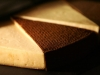guilde-internationale-des-fromagers_070