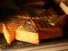 guilde-internationale-des-fromagers_071