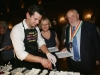 guilde-internationale-des-fromagers_077