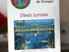 guilde-internationale-des-fromagers_079