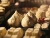 guilde-internationale-des-fromagers_112