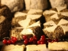 guilde-internationale-des-fromagers_113