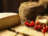 guilde-internationale-des-fromagers_114