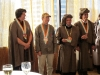 Guilde-Induction-Cathy-Strange-Philippe-Chrevrollier-Roland-Barthelemy-and-David-Gremmels