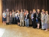 Guilde-International-Des-Fromagers-415th-Induction