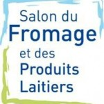 salon_fromage