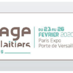 salon-fromage-2020