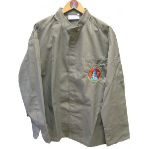 Compagnons de Saint-Uguzon jacket