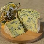 Bath Blue-  World Champion Cheese 2014