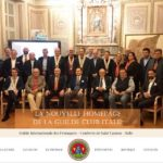 club_italie_FR